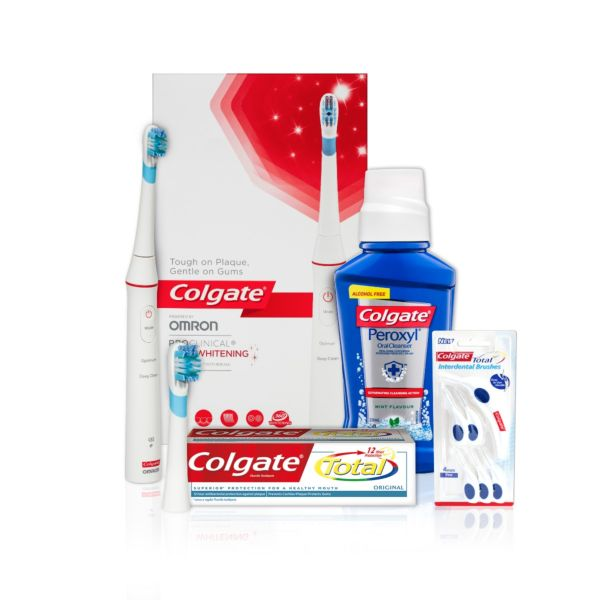 Dentist's Choice - Gum and Bone Care - 3-4 month Bundle